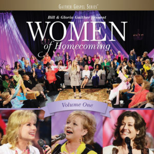 cd-women-of-faith-v1