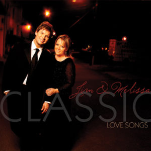 classic-love-songs