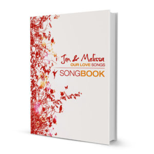 our-love-songs-book