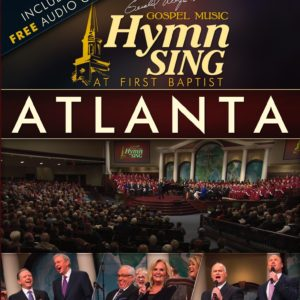 Hymn Sing Atlanta DVD proof FINAL